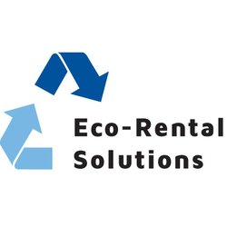 eco rental logo
