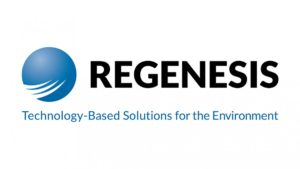 regenesis-remediation-solutions-2